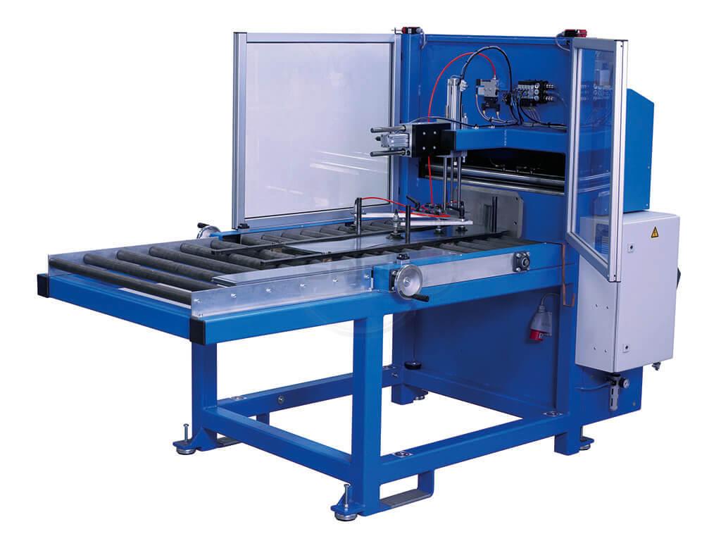 Rollformer AR 8002