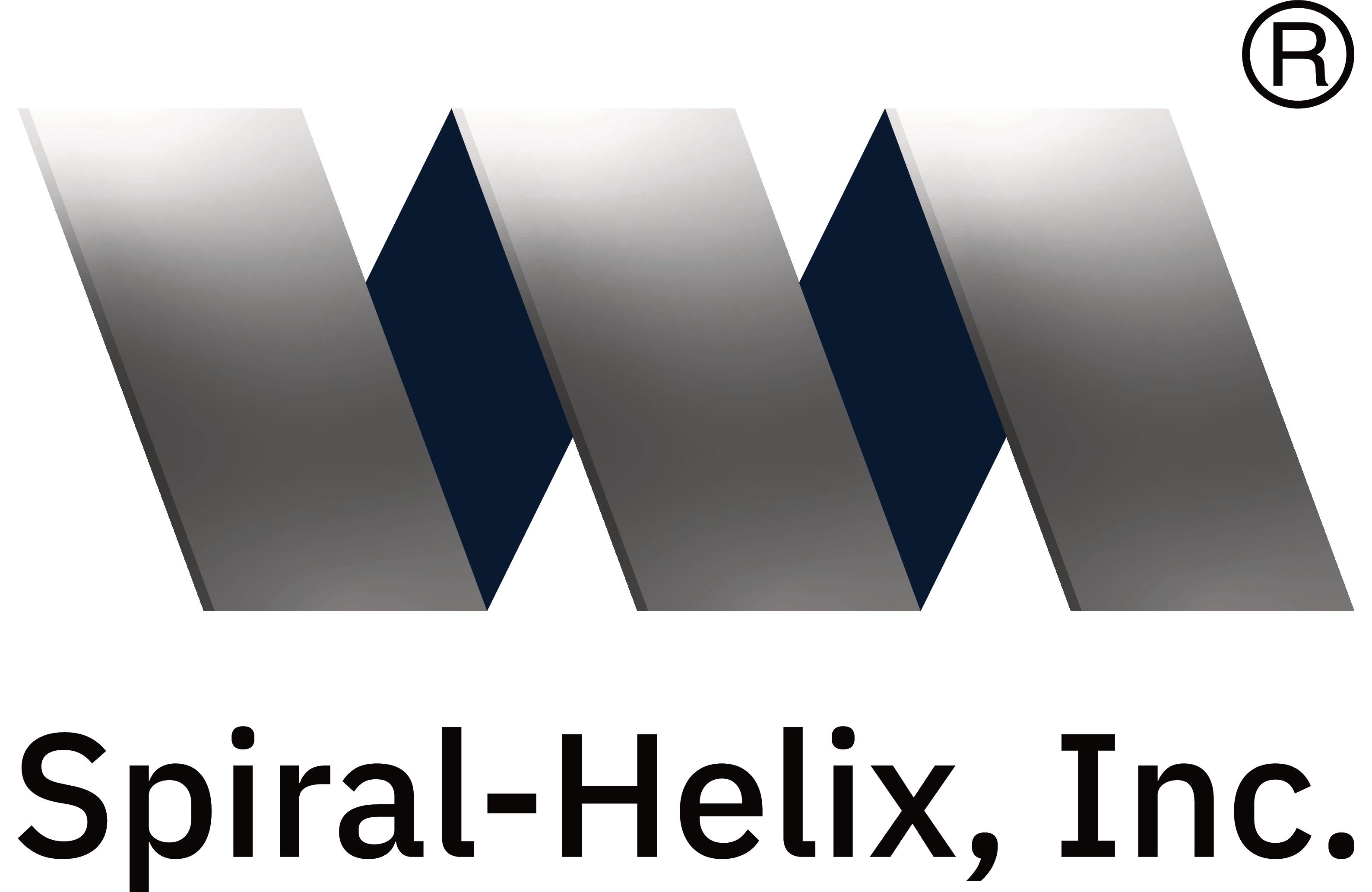 Spiral-Helix