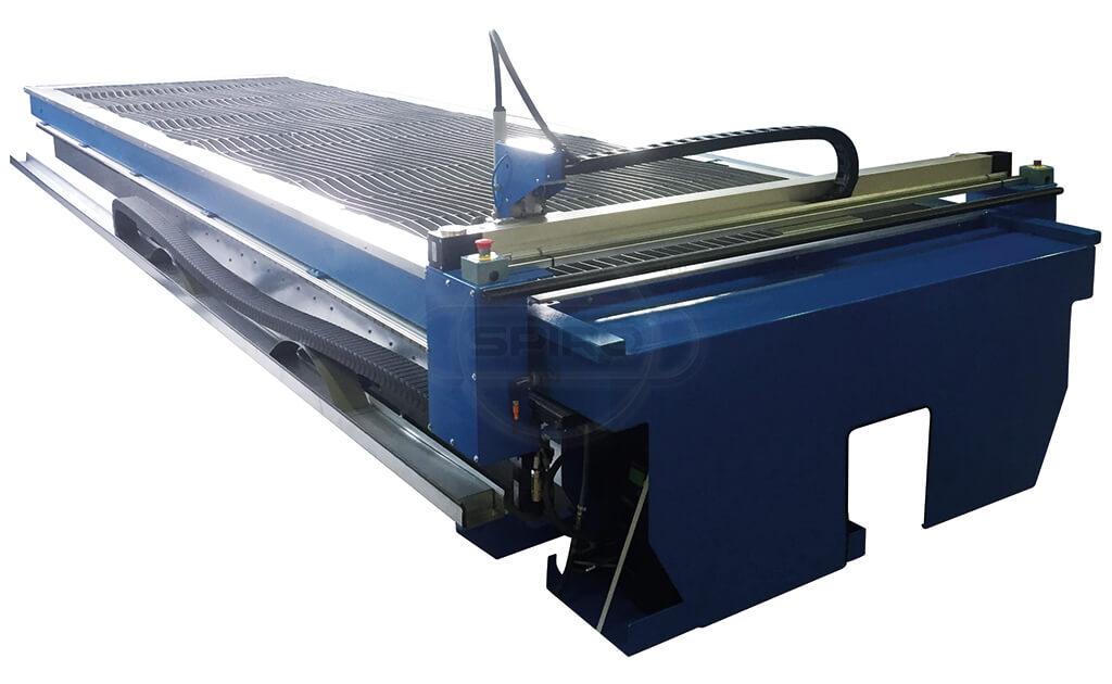 Plasmacutter Cutlass